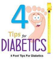 4-foot-tips-for-diabetics