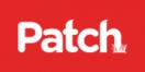 Patch-min